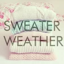 songs like sweater weather 8tracks radio sweater weather 10 songs free and