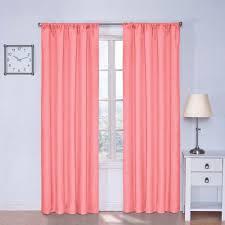 coral bedroom curtains vintage coral bedroom curtains trend tone coral bedroom curtains