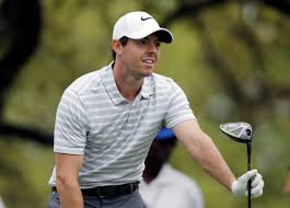 a lost week for mcilroy at match play boston herald