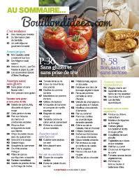 cuisine sans lactose index of wp content uploads 2014 10
