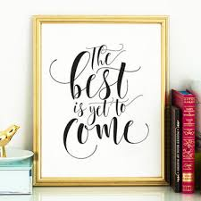 printable islamic quotes shop calligraphy art on wanelo