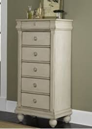 amazon com liberty furniture harbor view iii bedroom 5 drawer