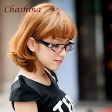 online buy wholesale purple eye glasses from china purple eye