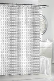 Kassatex Shower Curtain Chain Kassatex Shower Curtain