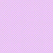 free digital scrapbook paper light purple polka dots jpg 1600