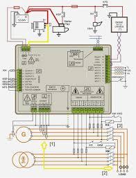 manual generator transfer switch wiring diagram kohler automatic