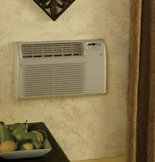 Wall Air Conditioner Cover Interior Window Air Conditioners And Room Air Conditioners Ge Appliances