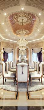luxury homes interior design pictures luxury the of luxury luxury interiors and window