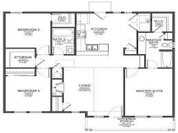 house builder plans house builder plans builder house plans cottage of the year