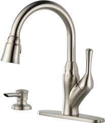 delta saxony kitchen faucet child proof faucet delta lahara 2 handle widespread watersense