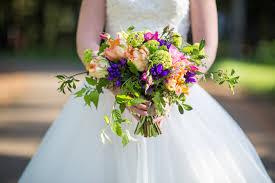 wedding florist wedding flowers wedding florist golden pear floral design