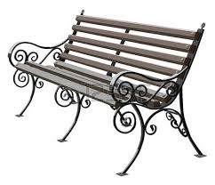 wrought iron bench ends wrought iron bench vcomimc