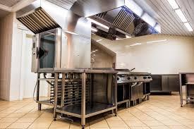 reglementation cuisine restaurant poser du carrelage dans votre restaurant tendance rénovation de