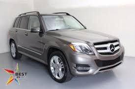 mercedes glk class for sale used mercedes glk class for sale in san jose ca edmunds