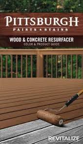 ultra advanced exterior stain solid color pittsburgh paints