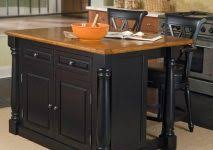 36 Kitchen Island Beau Kitchen Island With Seating For Sale 36 Wide Cart Furniture