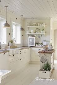 small kitchen lighting ideas country cottage kitchen ideas cottage kitchen lighting ideas
