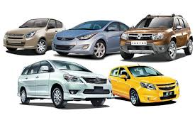 cars india find hyundai eon cars in india everything you want to