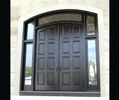 Wood Exterior Doors For Sale Front Doors Entry Doors Custom Wood Doors Wood