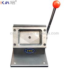 Momo Business Cards China Business Card Cutting Machine China Business Card Cutting