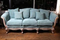 canapé hanjel pompadour pompadour large marron glacé hanjel canapé baroque sofas cie