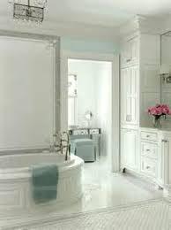 glam bathroom ideas style glam bathroom decor ideas tsc