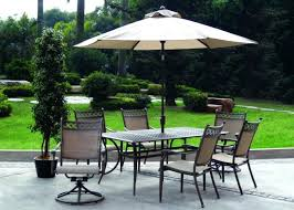 Patio Furniture Clearance Walmart Walmart Chairs Outdoor Patio Furniture At Patio Clearance