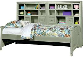 romms to go kids kids daybed unique rooms to go kids daybed in design pictures