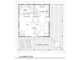 vacation cabin plans cabin and house plans by david wright home design garden