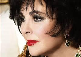 elizabeth taylor died hollywood icon elizabeth taylor died at the age of 79