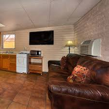 One Bedroom Apartment Interior Design One Bedroom Apartment Gallery U2013 Moab Rustic Inn
