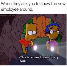 pubg memes 23 memes to help you through that customer service job smosh