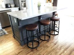 metal kitchen island kitchen island carts oak kitchen carts and islands kitchen island