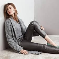 louisa cerano inspiriert copenhagen die luisa cerano kollektion fashion