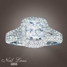 neil engagement ring neil zales engagement rings