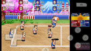 drastic ds emulator apk free for android on drastic is the android nintendo ds emulator you ve been