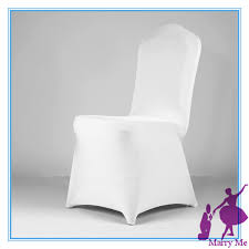 White Chair Covers For Sale Fabric Chair Covers For Sale In Furniture Design C57 With Chair