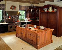 kitchen cabinets and islands 11 best kitchen cabinet brands images on kitchen