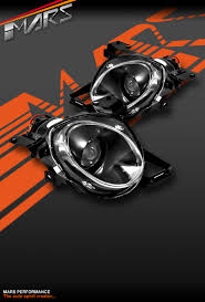 lexus sc300 halo headlights black projector high beam head lights for toyota soarer u0026 lexus