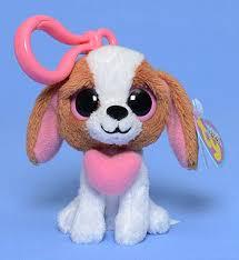 11 beanie boo u0027s images stuffed animals ty