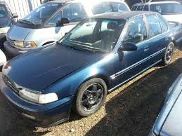1990 honda accord dx 1993 honda accord for sale carsforsale com
