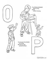 abc coloring book for labor day u2013 q is for quilter