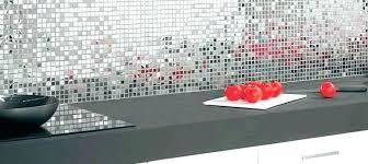 panneau cuisine panneau mural adhesif cuisine panneau mural adhesif cuisine panneau