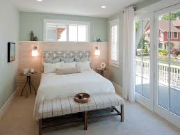 spa bedroom decorating ideas vital pieces of spa like bedroom decorating ideas simple