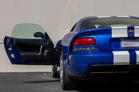 2006 dodge viper srt 10 first edition 169 200 u2013 west coast exotic cars
