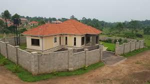four bedroom houses image result for 4 bedroom house plans in uganda bedrooms
