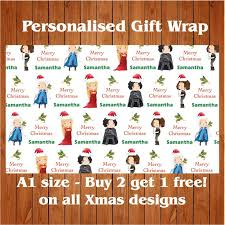 of thrones wrapping paper the 25 best personalised wrapping paper ideas on
