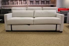 dwr sleeper sofa vesper queen sleeper sofa flax linen weave dwr design within reach