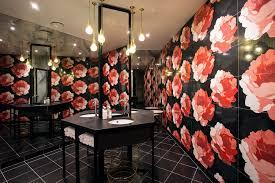 Robertson Bathroom Products Robertson U0027s Luxury Bathware Enhances Sofitel Hotel U2013 Eboss