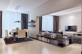 small home interior design pictures interior design for home in bangalore interior design ideas for